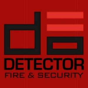 Testamonials - Detector Fire and Security