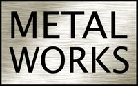 This image has an empty alt attribute; its file name is Metal-Works-3.png